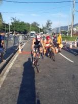 Estadual de Triatlhon - Rio Triathlon (188)