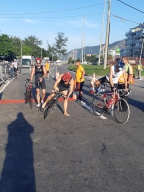 Estadual de Triatlhon - Rio Triathlon (189)