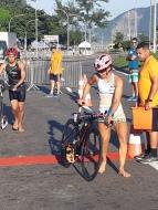 Estadual de Triatlhon - Rio Triathlon (191)