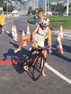 Estadual de Triatlhon - Rio Triathlon (192)