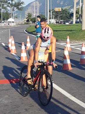 Estadual de Triatlhon - Rio Triathlon (193)