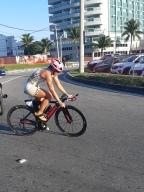 Estadual de Triatlhon - Rio Triathlon (195)