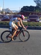 Estadual de Triatlhon - Rio Triathlon (196)
