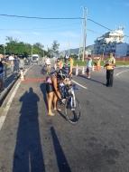Estadual de Triatlhon - Rio Triathlon (197)