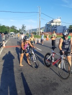 Estadual de Triatlhon - Rio Triathlon (198)
