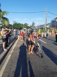 Estadual de Triatlhon - Rio Triathlon (199)