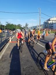 Estadual de Triatlhon - Rio Triathlon (200)