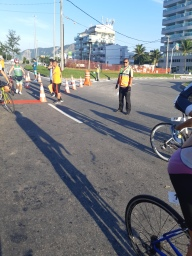 Estadual de Triatlhon - Rio Triathlon (201)