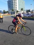 Estadual de Triatlhon - Rio Triathlon (202)
