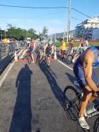 Estadual de Triatlhon - Rio Triathlon (203)