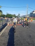 Estadual de Triatlhon - Rio Triathlon (204)