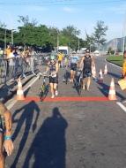 Estadual de Triatlhon - Rio Triathlon (205)
