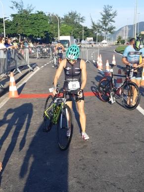 Estadual de Triatlhon - Rio Triathlon (206)