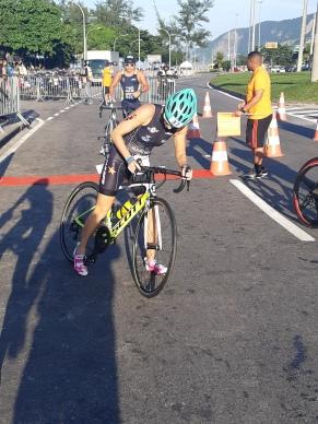 Estadual de Triatlhon - Rio Triathlon (207)