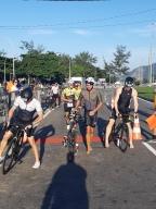 Estadual de Triatlhon - Rio Triathlon (208)
