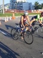 Estadual de Triatlhon - Rio Triathlon (209)