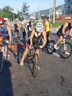 Estadual de Triatlhon - Rio Triathlon (210)