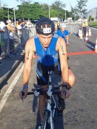 Estadual de Triatlhon - Rio Triathlon (212)