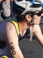 Estadual de Triatlhon - Rio Triathlon (215)