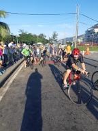 Estadual de Triatlhon - Rio Triathlon (216)