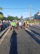 Estadual de Triatlhon - Rio Triathlon (217)
