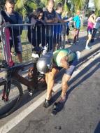 Estadual de Triatlhon - Rio Triathlon (218)