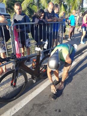 Estadual de Triatlhon - Rio Triathlon (219)