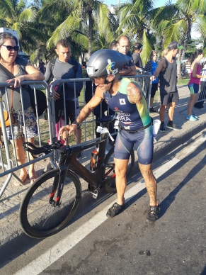 Estadual de Triatlhon - Rio Triathlon (220)