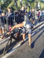 Estadual de Triatlhon - Rio Triathlon (221)