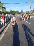 Estadual de Triatlhon - Rio Triathlon (222)