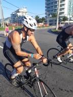 Estadual de Triatlhon - Rio Triathlon (223)