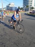 Estadual de Triatlhon - Rio Triathlon (224)