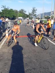 Estadual de Triatlhon - Rio Triathlon (225)