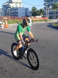 Estadual de Triatlhon - Rio Triathlon (226)