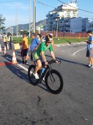 Estadual de Triatlhon - Rio Triathlon (227)