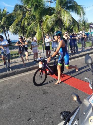 Estadual de Triatlhon - Rio Triathlon (228)