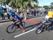 Estadual de Triatlhon - Rio Triathlon (229)