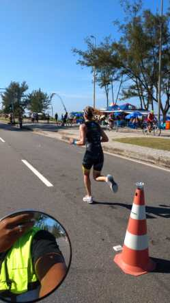 Estadual de Triatlhon - Rio Triathlon (23)