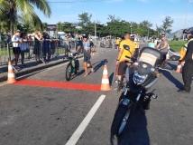 Estadual de Triatlhon - Rio Triathlon (230)