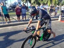 Estadual de Triatlhon - Rio Triathlon (231)