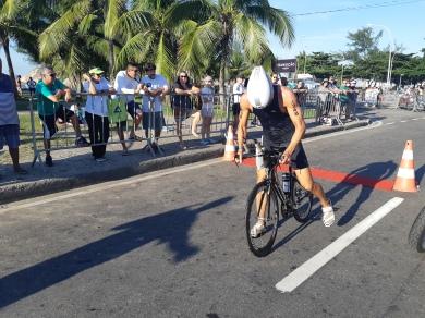 Estadual de Triatlhon - Rio Triathlon (232)