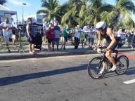 Estadual de Triatlhon - Rio Triathlon (233)