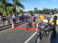 Estadual de Triatlhon - Rio Triathlon (234)