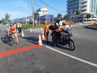 Estadual de Triatlhon - Rio Triathlon (235)