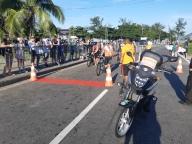 Estadual de Triatlhon - Rio Triathlon (236)