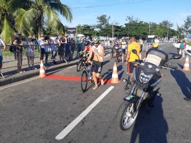 Estadual de Triatlhon - Rio Triathlon (237)