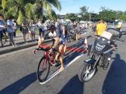 Estadual de Triatlhon - Rio Triathlon (238)