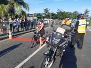 Estadual de Triatlhon - Rio Triathlon (239)