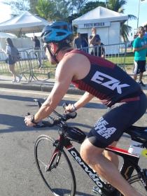 Estadual de Triatlhon - Rio Triathlon (240)