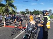 Estadual de Triatlhon - Rio Triathlon (241)